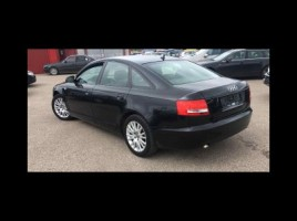 Audi A6, 2.0 l. | 3