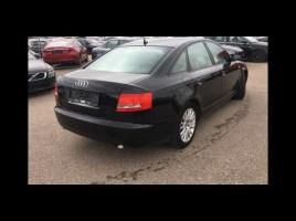Audi A6, 2.0 l. | 2