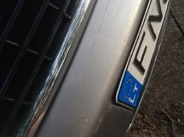 Audi A4, 1.9 l., sedanas | 2