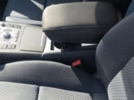 Audi A6, 2.7 l., universal | 3