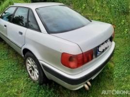 Audi 80 | 1