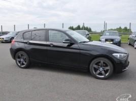 BMW 114 | 2