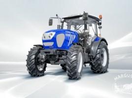 Farmtrac 675 DTN