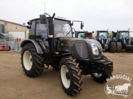 Farmtrac 675 DTN King