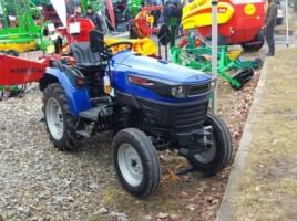 Farmtrac 22 traktoriai