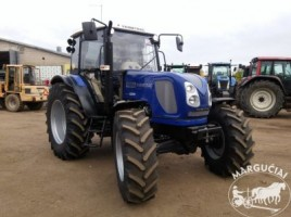 Farmtrac 9120 DTN, Traktoriai | 1
