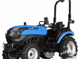 Solis 26 AG traktoriai