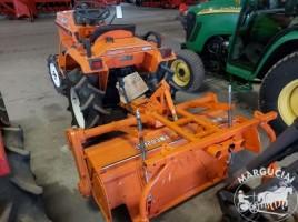 Kubota B1-14, 14 AG, Traktoriai | 3