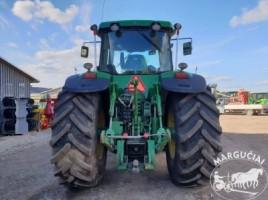 John Deere 8520, 295 - 325 AG, Traktoriai | 1