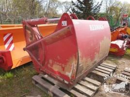 Redrock 1,8 m., Agricultural machinery parts, REDROCK | 1