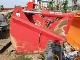 Redrock 1,8 m., Agricultural machinery parts, REDROCK | 3