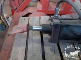 Hidraulinis cilindras, Žemės ūkio technikos dalys, -Kita- | 2