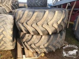 John Deere Ratų komplektas, Agricultural machinery parts, John Deere | 0