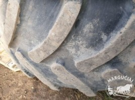 John Deere Ratų komplektas, Agricultural machinery parts, John Deere | 3