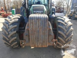 New Holland 500 kg., Agricultural machinery parts, New Holland | 2