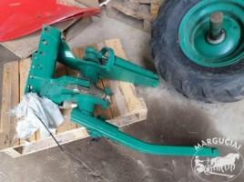 Kverneland Rato laikiklis, Agricultural equipment parts, Kverneland | 1
