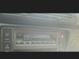 Volkswagen Passat, 1.9 l., universal | 3