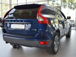 Volvo XC60, 2.0 l., cross-country | 1