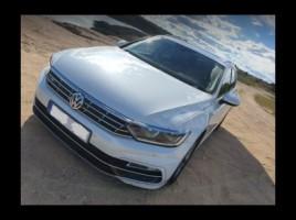 Volkswagen Passat, 1.0 l. | 3