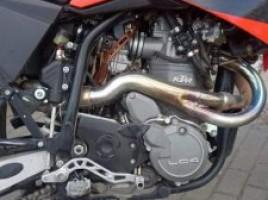 KTM LC, Supermoto   3