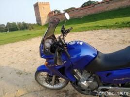 Honda XL, Enduro/Offroad | 1