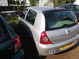 Renault 4, Hatchback | 4