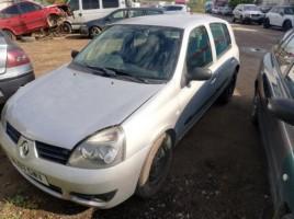 Renault 4, Hatchback | 2