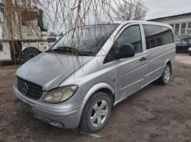 Mercedes-Benz | 4