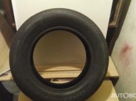 Federal FORMOZA summer tyres | 2