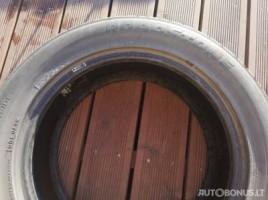 Roadstone summer tyres | 1