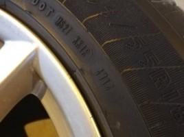 BMW 446 light alloy rims | 3