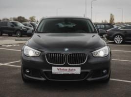 BMW 535 | 1