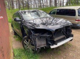 Audi, Sedanas | 4