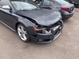 Audi, Visureigis | 3