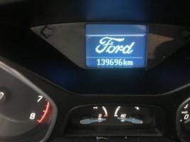 Ford, Universalas | 1