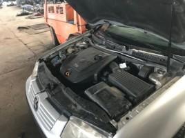 Volkswagen, Sedanas | 1