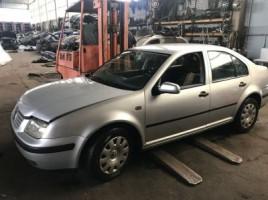 Volkswagen, Sedanas | 3
