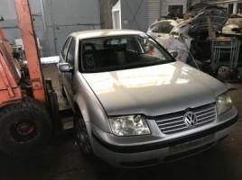 Volkswagen, Sedanas | 2