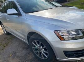 Audi, Sedanas   1