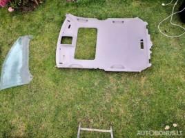 Audi A3, Hečbekas   2