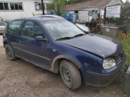Volkswagen, Hatchback   0