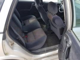 Mazda минивэн