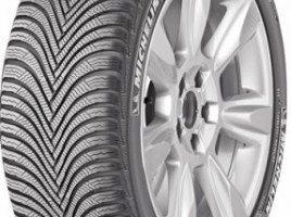 Michelin ALPIN 5 99H XL
