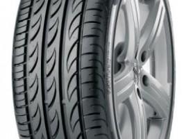 Pirelli PIRELLI P NERO GT XL vasarinės padangos