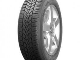 Dunlop DUNLOP SP W.RESPONSE 2 зимние шины