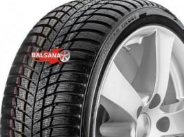 Bridgestone Bridgestone Blizzak LM-001* žieminės padangos | 0