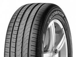 Pirelli Pirelli Scorpion Verde * FSL