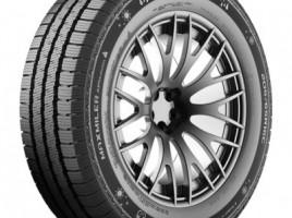 GT radial GTRD MaxMilerAS 107/105T C padangos   0
