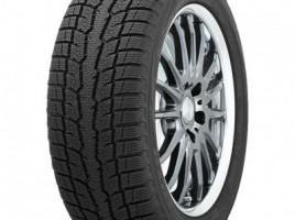 Toyo TOYO GSI6 Ls 114H XL RP winter tyres | 0