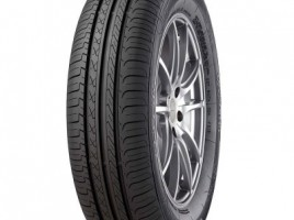 GT radial GTRD FE1 City 87V XL